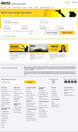 homepage-hertz